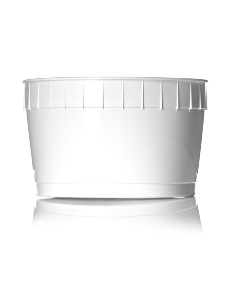 ROPAK 1.5 GAL DAIRY PAILS