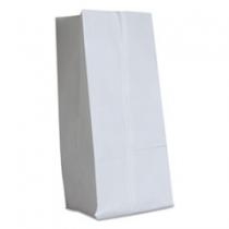 PAPER BAG 16# WHITE