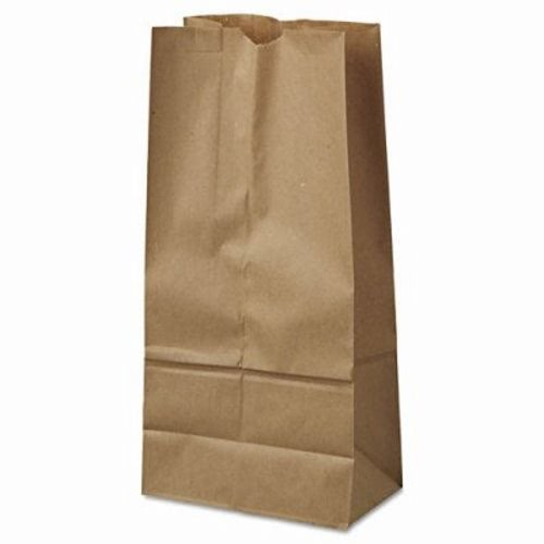 PAPER BAG 16# BROWN