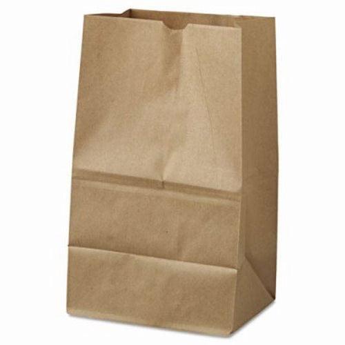 PAPER BAG 20# BROWN