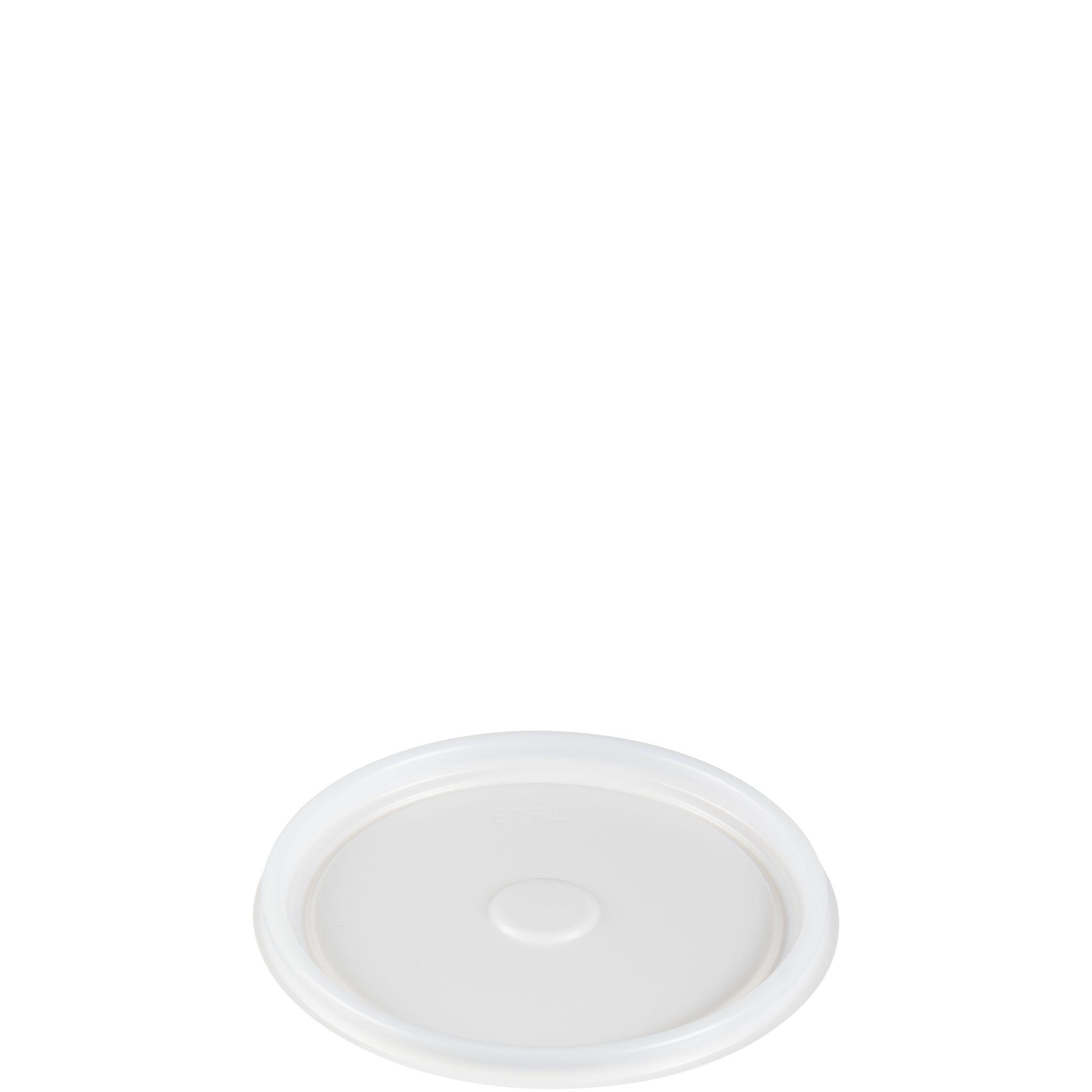 LID FLAT 8TFLNV-0090  (S308)