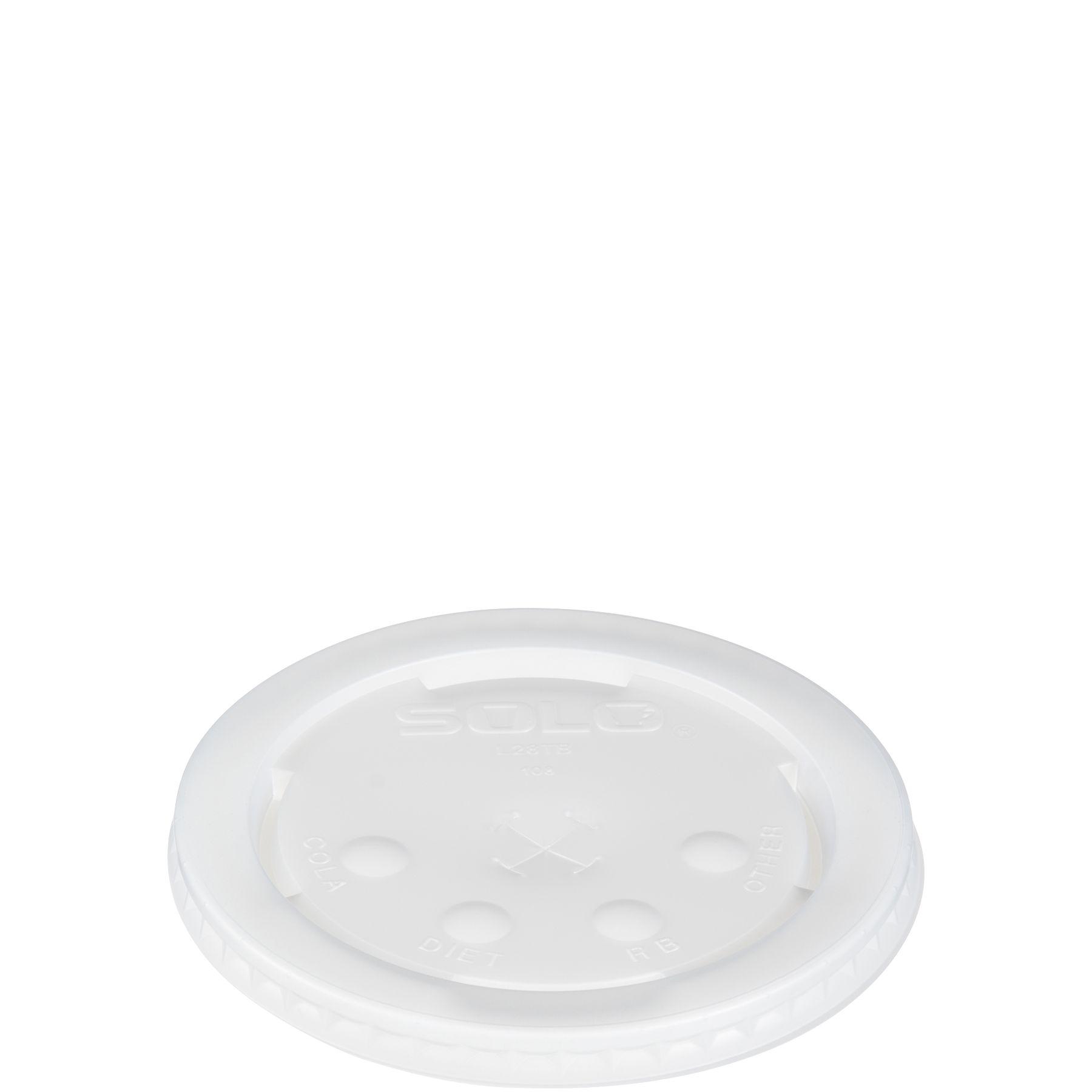 LID L28BNR-0100(RP28NP)