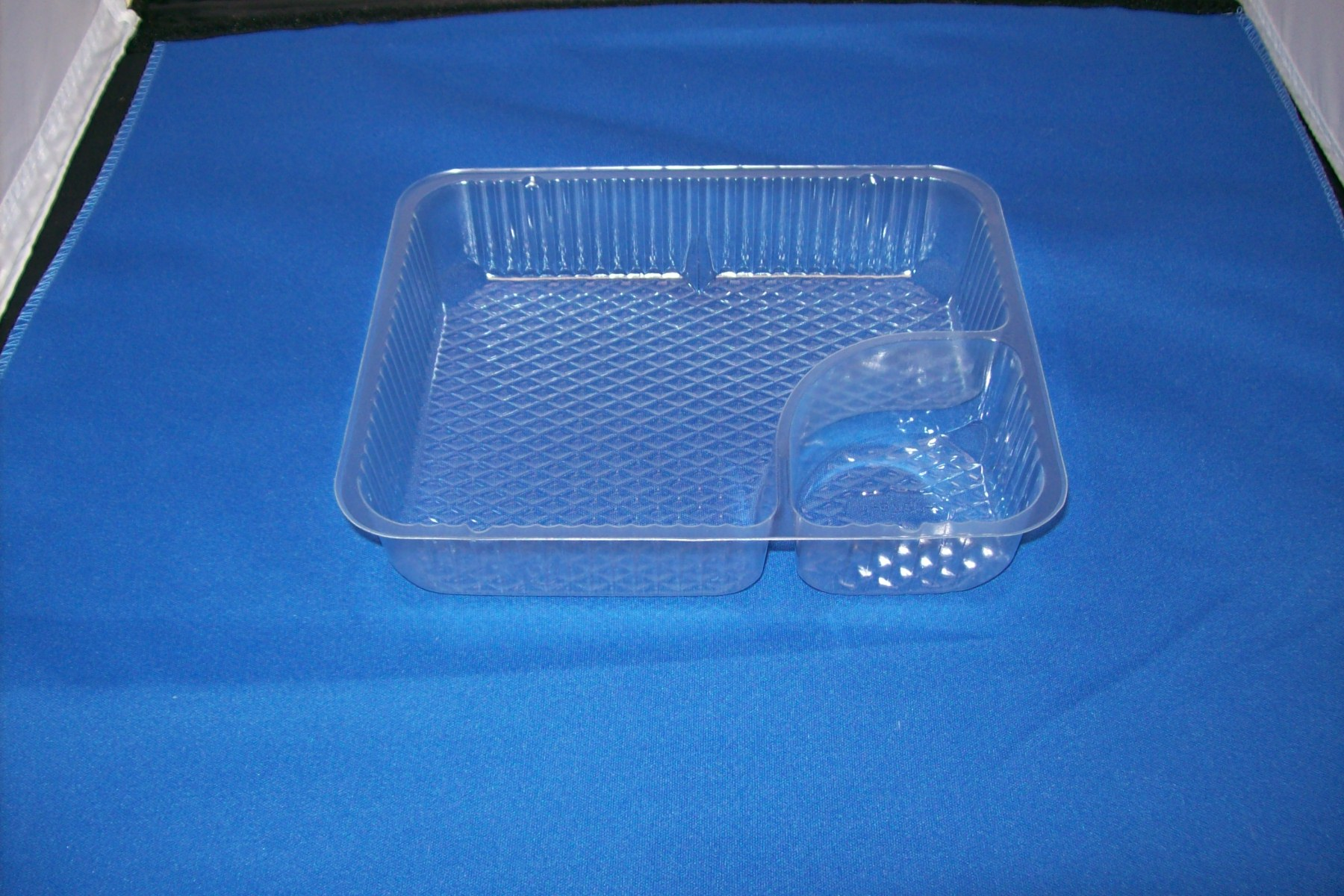 NACHO TRAY LARGE  LB873B2
