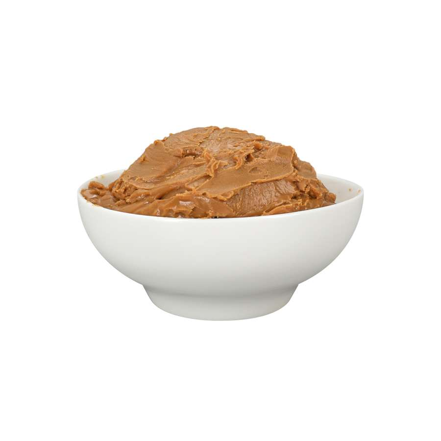SPECULOSS COOKIE BUTTER