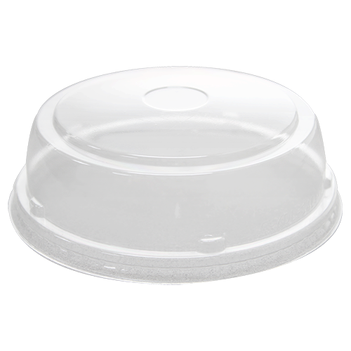 DOME LID FOR 24/32OZ FOOD CUP