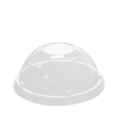 DOME LID FOR 5 OZ FOOD CUP