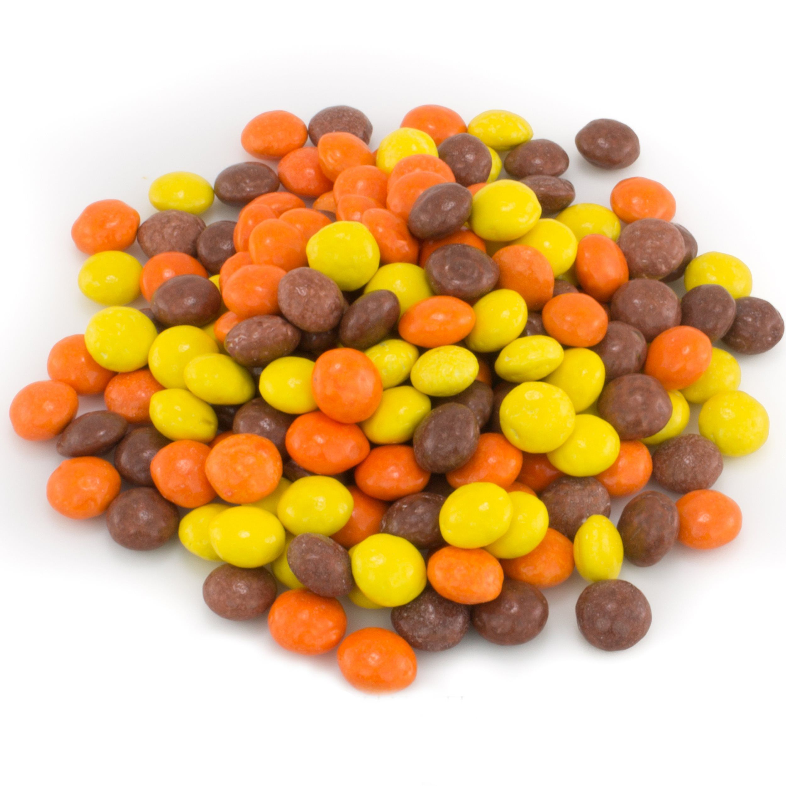 MINI REESE PIECES 60121