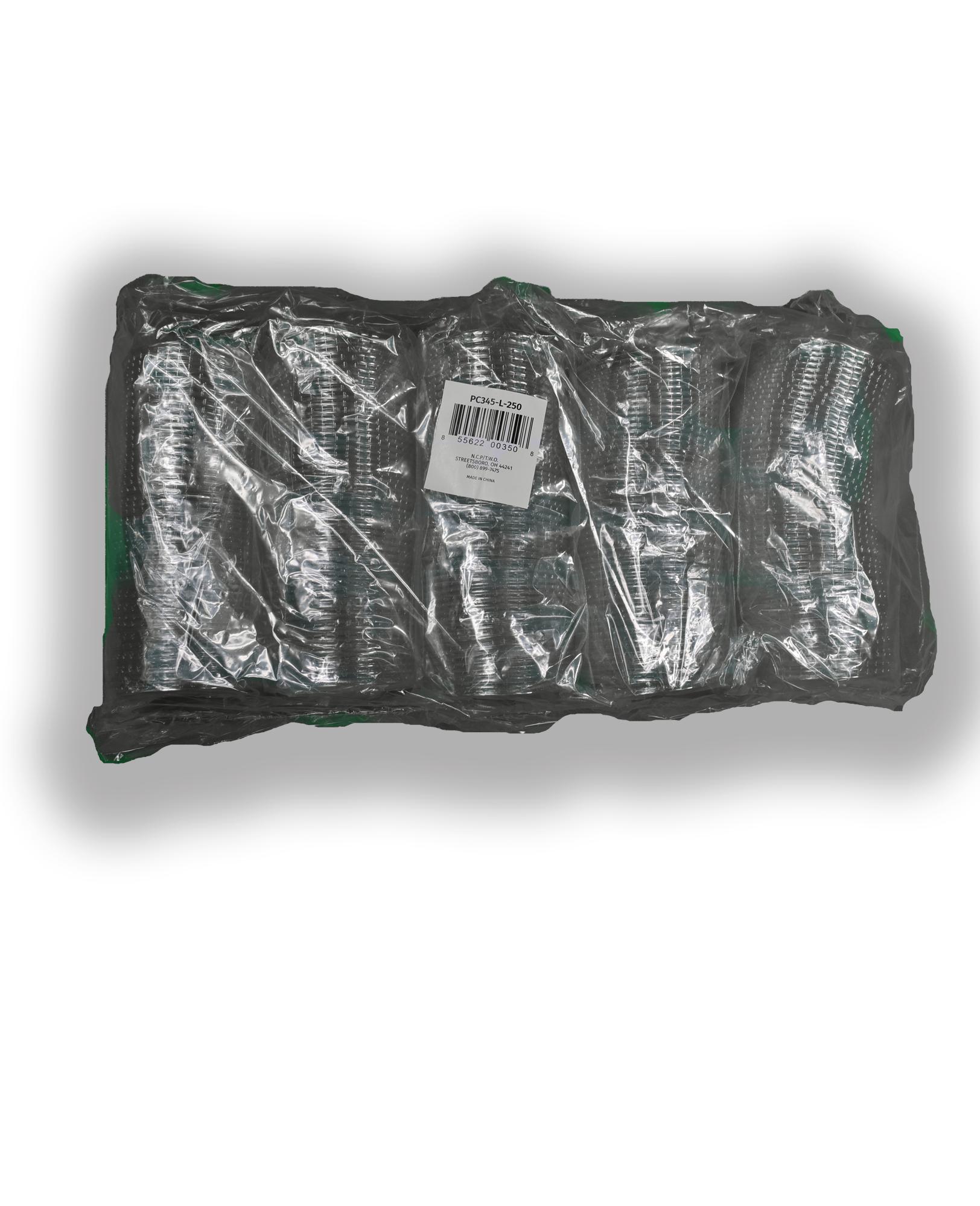 SOUFFLE LID PC345L(3-4-5 CUP)
