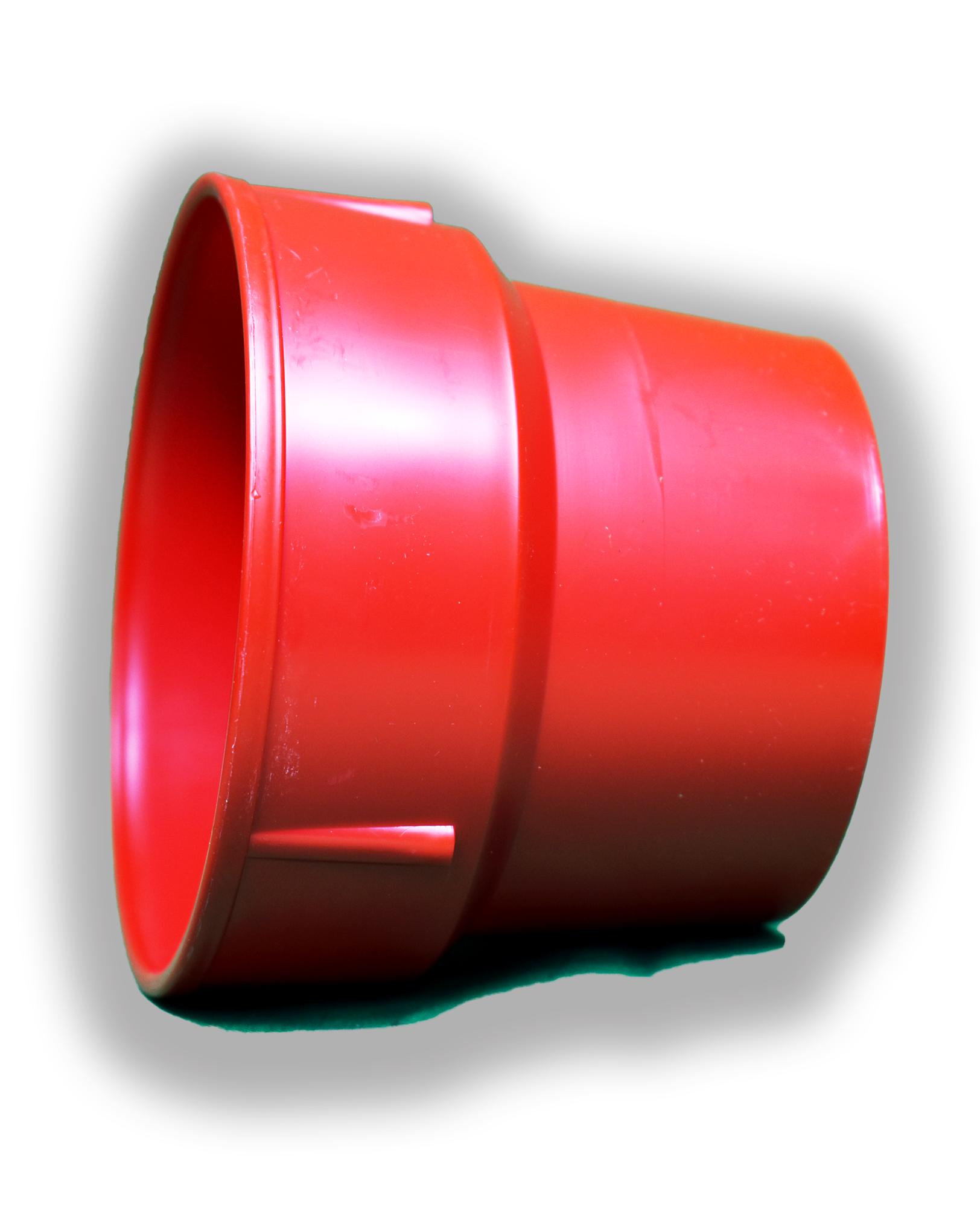 PLASTIC COLLAR  EPR16