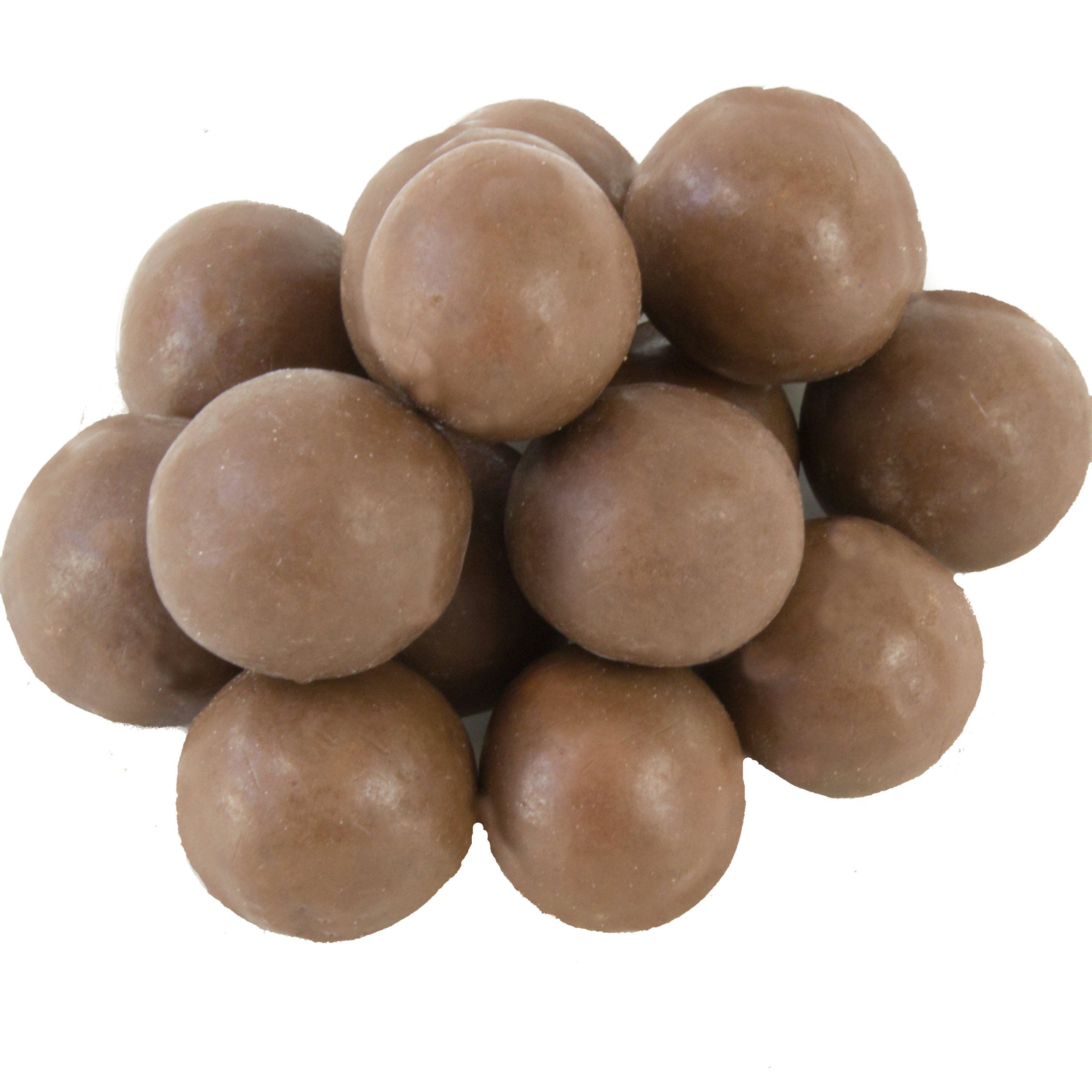 WHOLE WHOPPERS MALT BALLS